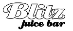 Blitz logo 4