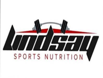 lindsay sports nutrition (002)
